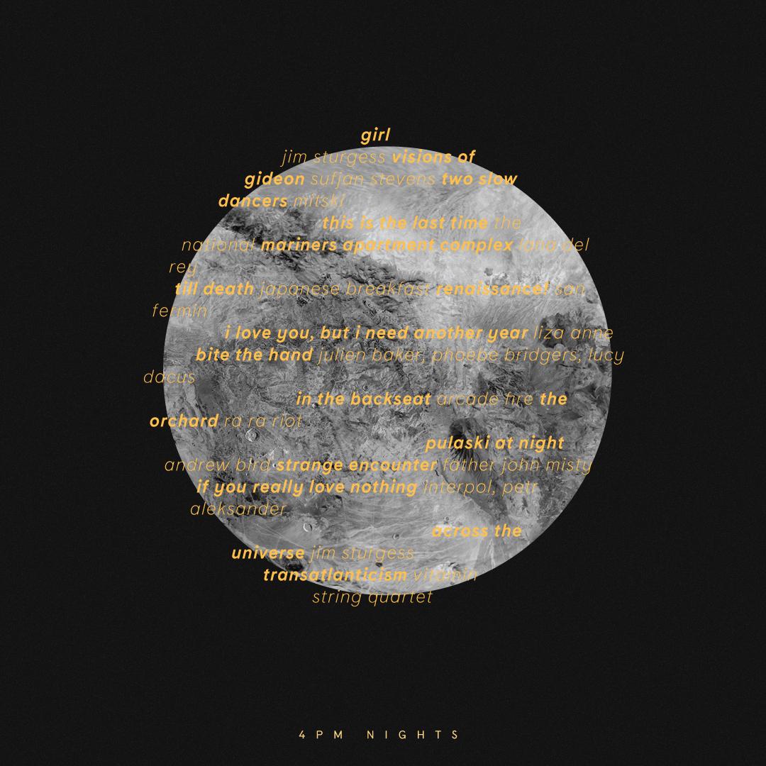4PM-Nights-v1-14