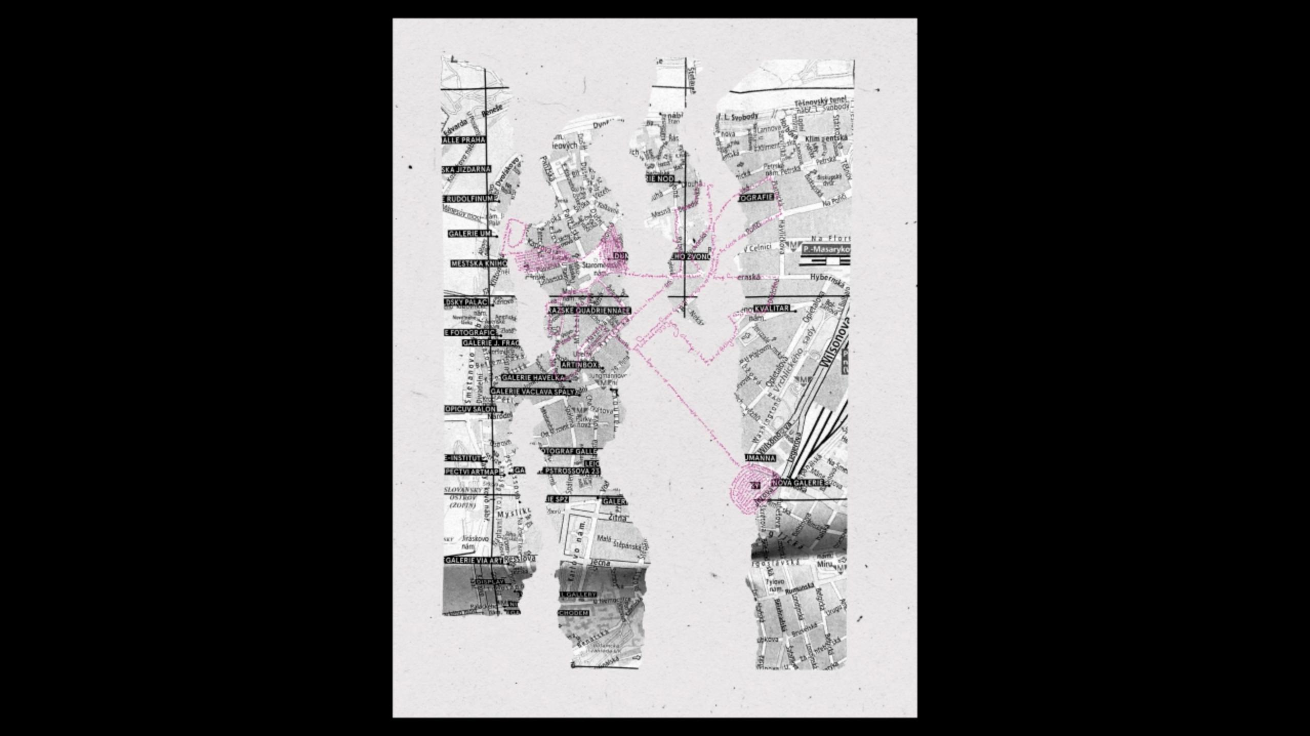Screenshot-2020-06-11-20.54.18