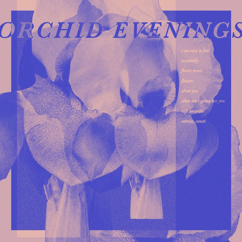 Orchid-Evenings-v5