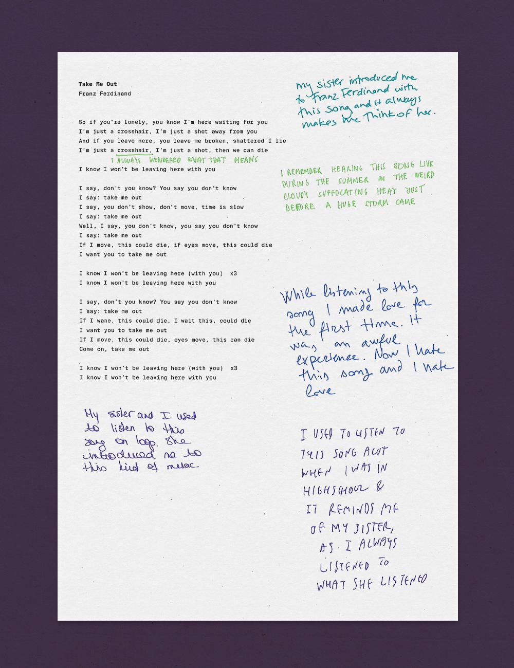 Mockup-SinglePage-v1C