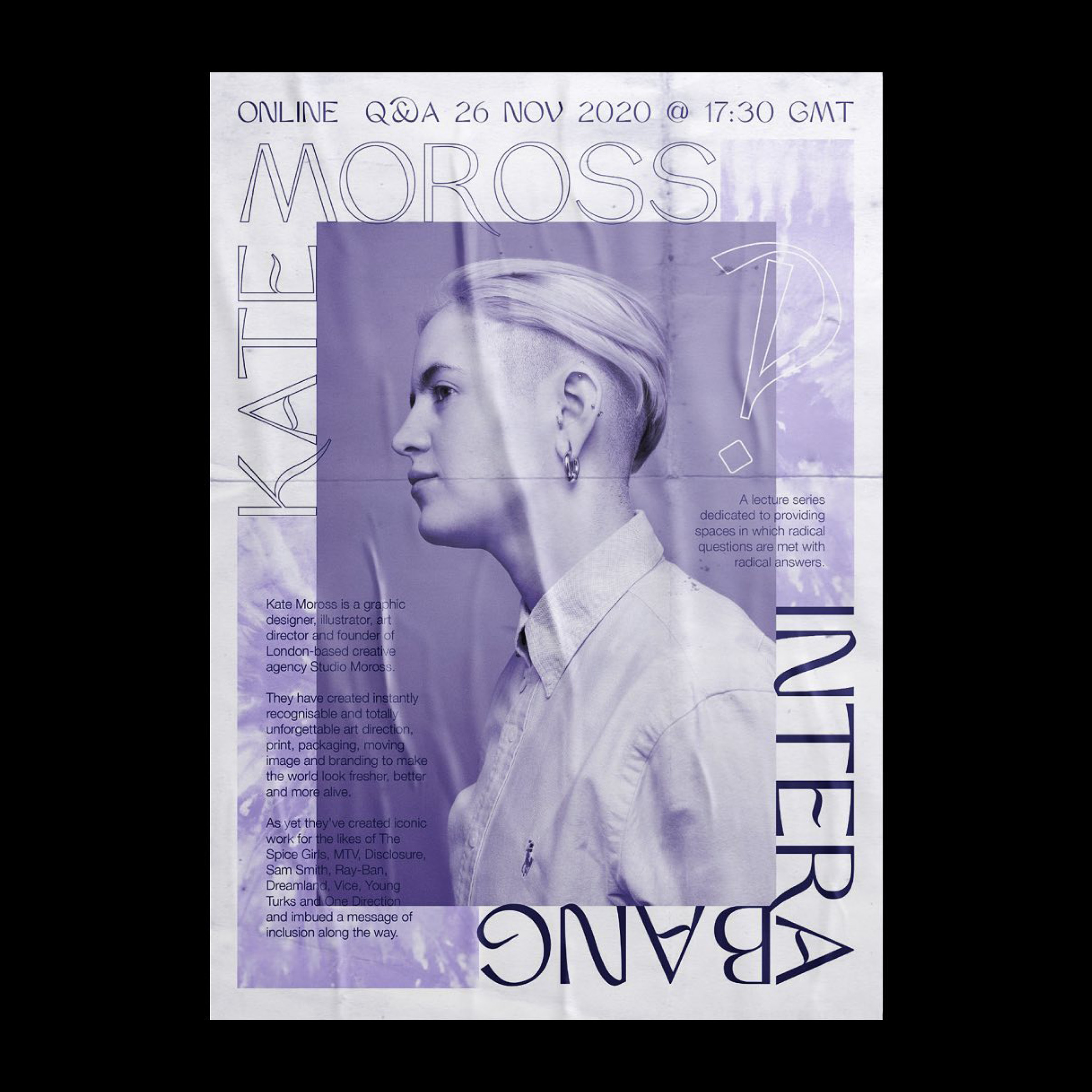 Kate-Moross-1-poster