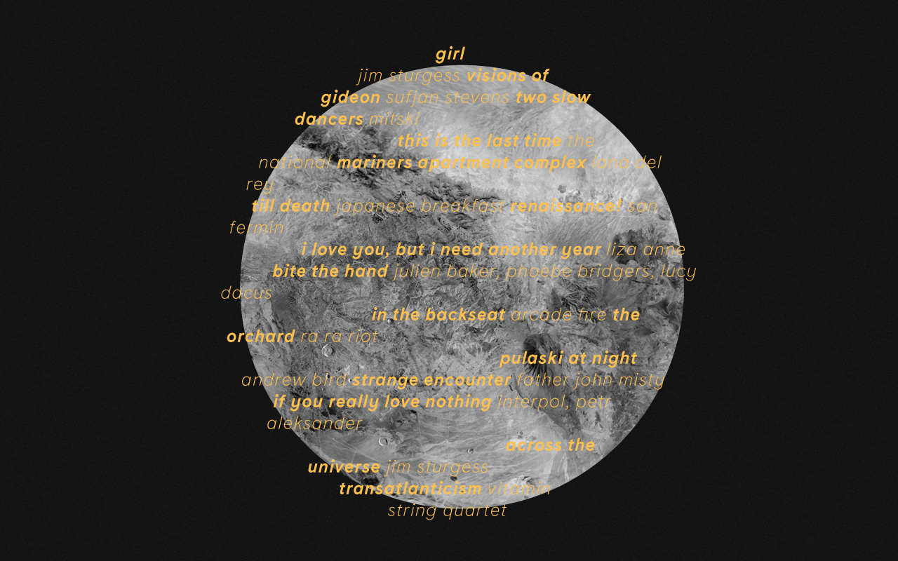 4PM-Nights-v1-WEBSITE